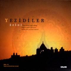 Yezidiler 1 – Amed Gökçen
