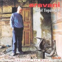 Aravani – Birol Topaloglu