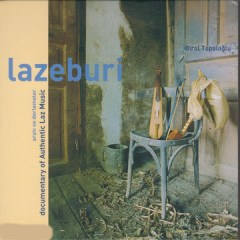 Lazeburi, No.2 – Birol Topaloglu