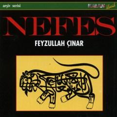 Nefes – Feyzullah Çinar