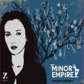 Minor Empire Türkiye Turnesi