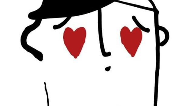 """Piatango """"Yeni Aşk"""" Albümü Çıktı"""