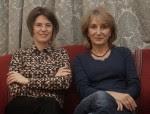 Ece İdil & Şirin Pancaroğlu