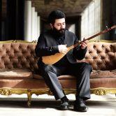 Coşkun Karademir – Aşık Veysel Türküleri Konseri