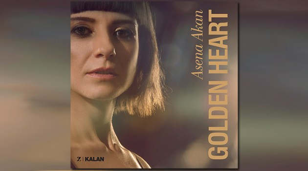 Golden Heart Asena Akan Basin Bulteni