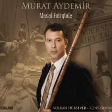 Masal – Murat Aydemir (Trio)
