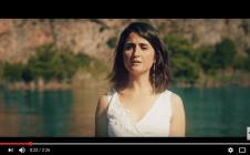 Duygu Özay – Seyyah Sesi