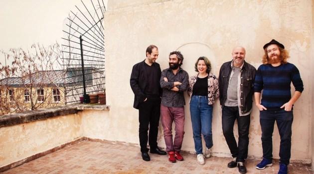 Ödüle doymayan film 'Babamın Kanatları'nın Bajar imzalı ödüllü müzikleri albüm oluyor