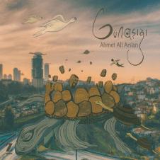 Günaşığı – Ahmet Ali Arslan