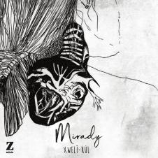 Xweli – Mirady