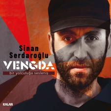 Vengda – Sinan Serdaroğlu