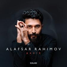 Panic – Alafsar Rahimov