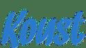 logo-sit