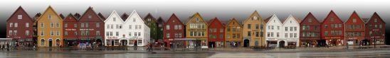 Brygge_Norway_2005-08-18