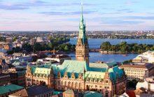 Hamburg - hajosutak.com