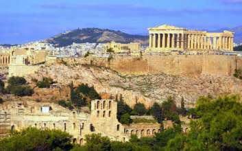 akropolisz - kepguru.hu