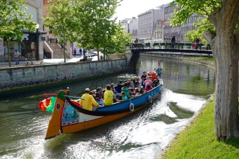 canal-1272174_1920