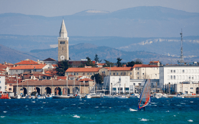 koper - wellness-travel.si