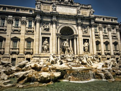 trevi-fountain-298411