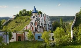 Hotel_Therme_Rogner_Bad_Blumau