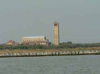 Torcello_távolról
