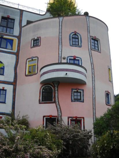 architecture-1207185_1920