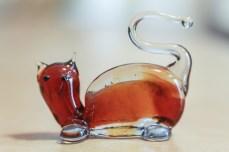 glass-378274_1920