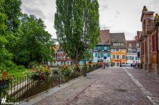 Colmar-IMG_1405