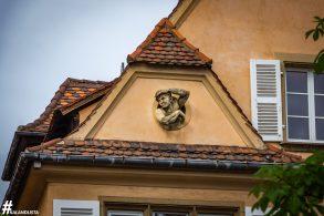 Colmar-IMG_1468