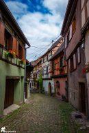 Eguisheim-IMG_2477