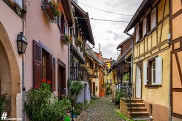 Eguisheim-IMG_2487