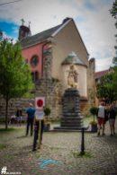 Eguisheim-IMG_2515