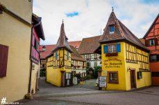 Eguisheim-IMG_2530