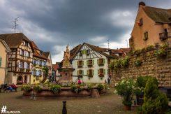 Eguisheim-IMG_2541