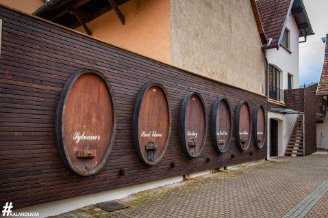 Eguisheim-IMG_2559