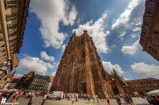 Strasbourg_IMG_1534