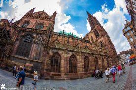 Strasbourg_IMG_1552