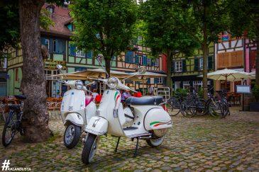 Strasbourg_IMG_1559