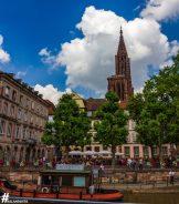 Strasbourg_IMG_1576