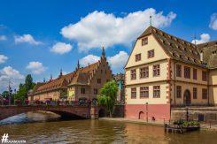 Strasbourg_IMG_1583