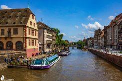 Strasbourg_IMG_1585