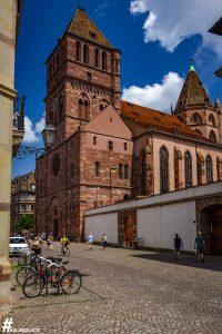 Strasbourg_IMG_1607