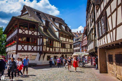 Strasbourg_IMG_1621