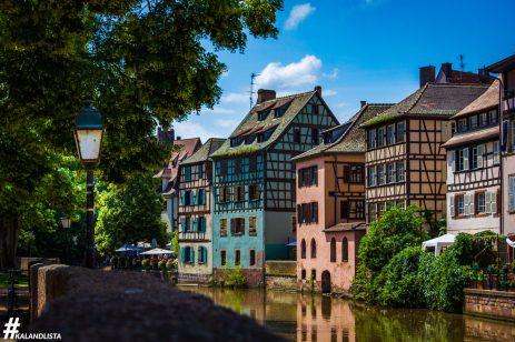 Strasbourg_IMG_1648