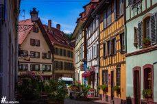 Strasbourg_IMG_1656