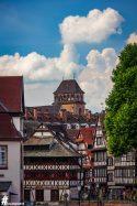 Strasbourg_IMG_1667