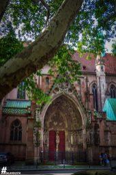 Strasbourg_IMG_1685