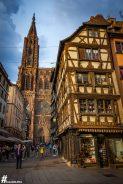 Strasbourg_IMG_1747