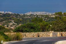 Malta_IMG_5524