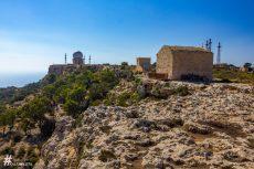 Malta_IMG_5533